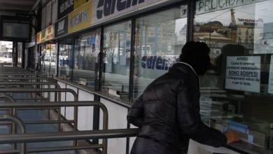 """Photo of Consiglieri regionali """"stoppati"""" dalla Caremar, l'azienda precisa"""