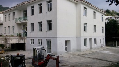 Photo of Barano, 600 mila euro per le scuole elementari