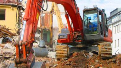 Photo of Forio, dal municipio nuova ordinanza di demolizione