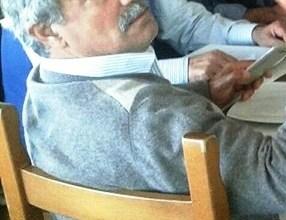Photo of Morte dell'operaio Luigi Boccanfuso: la Corte d'Appello prescrive il reato