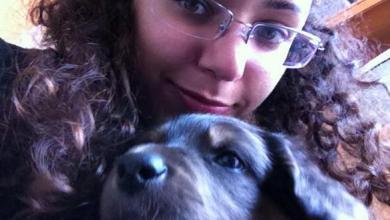 Photo of Due indagati per la morte di Maria Diotallevi