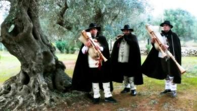 Photo of Tradizioni, tornano gli zampognari sull'isola d'Ischia