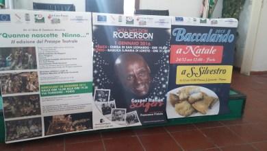 Photo of Note di Natale, presentato il cartellone degli eventi a Forio