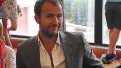 Photo of Aniello Scotto: «L'ufficio ispettivo indaghi sulla morte della bimba»