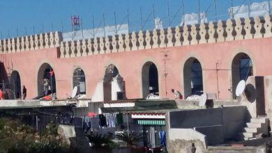 Photo of Waterfront, Palazzo Merlato scopre i nuovi colori