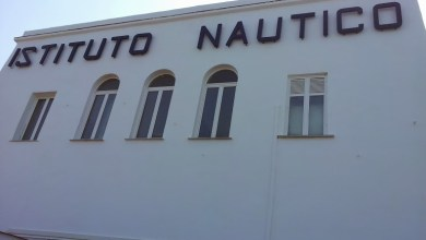 Photo of Per Eduscopio il Liceo di Procida è sinonimo di qualità