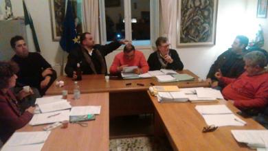 Photo of Casamicciola, l'UdC chiede di ottenere l'assessorato