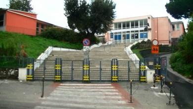 Photo of Scuola: la Abbandonato presidente del Circolo Ischia 2