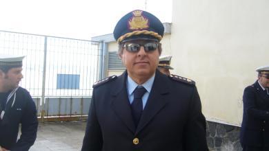 Photo of Il Riesame conferma gli arresti domiciliari per Giuseppe Trotta