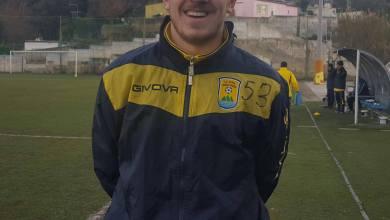 Photo of Mercato, l'Ischia ha preso Spezzani