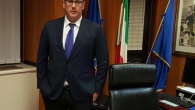 Photo of Campania, Cesaro Jr: presentata sfiducia a De Luca