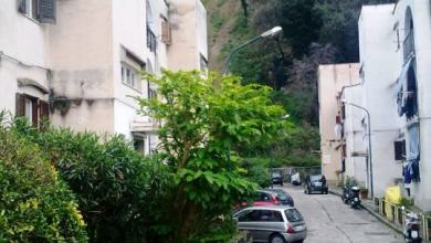 Photo of Casamicciola, conclusa la vendita della prima casa comunale