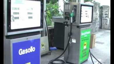 Photo of Benvenuti ad Ischia, dove il prezzo della benzina rimane alle stelle