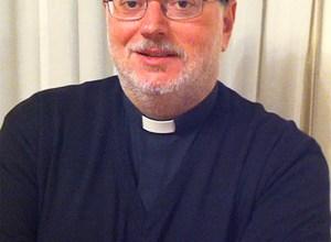 Photo of Ischia, martedì la quinta catechesi giubilare