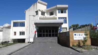 Photo of Caso polifunzionale, Calise sollecita l'acquisizione dell'ala