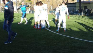 Photo of Impresa Futsal, battuto il Cus Napoli