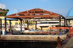 Photo of Ischia, lavori ai pontili: finalmente fumata bianca
