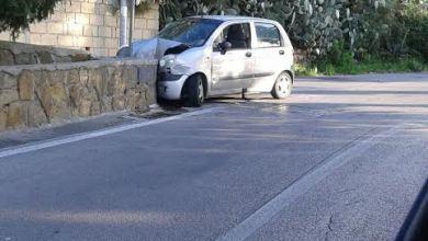 Photo of Una caccia al tesoro per Artemisia