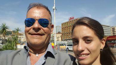 Photo of Ciclone De Girolamo, a Il Golfo le… confessioni di un avvocato
