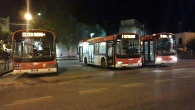 Photo of Eavbus sull'orlo del baratro, servono nuovi autobus