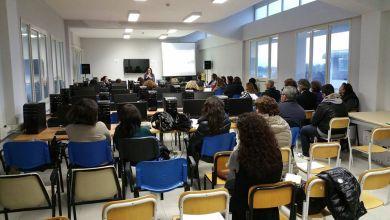 Photo of Liceo Ischia, reso noto il rendiconto del contributo