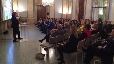 Photo of La Germania festeggia i 50 anni della DOC Ischia