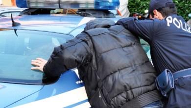 Photo of Follia a Forio: lo sequestra per rubargli la macchina, denunciato