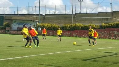 Photo of Giovanissimi, sconfitta nell'ultima di campionato