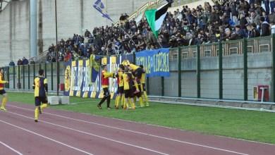 Photo of Ischia-Paganese, info biglietti