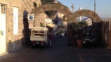 Photo of Parcheggio Cava Ruffano, ecco il bando per l'affidamento