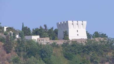 Photo of Montevico, al via il progetto Mèsa Lakkos