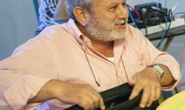 Photo of Casamicciola: Luigi Mennella a un passo dalla maggioranza