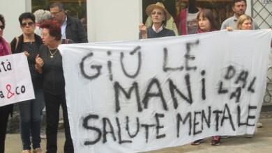"""Photo of Salute Mentale, il paziente """"spaventa"""" il Rizzoli"""