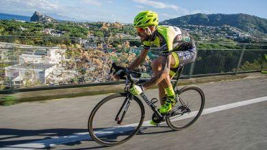 Photo of Granfondo Ischia 100 km, nuova riunione operativa