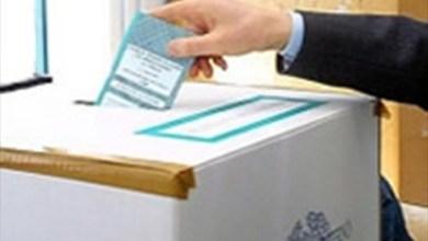"""Photo of Referendum, Barano """"capitale"""" dell'astensionismo"""