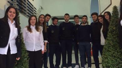 Photo of L'Istituto Mennella premia i suoi allievi: corsi velici a Livorno