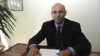 Photo of Consiglio a Serrara-Fontana, sì all'adesione al GAL