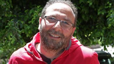 """Photo of Emanuele Verde: «Non mi stupisce affatto questo """"salto di qualità""""»"""