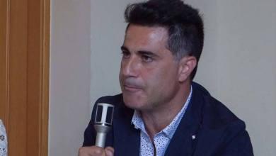 Photo of Enzo Sarnelli: «Ischia si è adattata alle trasformazioni della società»