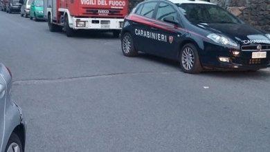Photo of Acquedotto ai Pilastri, arriva l'UTC di Ischia