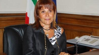 Photo of Bilancio a Forio, il prefetto Pantalone diffida il comune