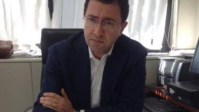 Photo of Lello Topo lancia una proposta di legge in favore dell'Autismo