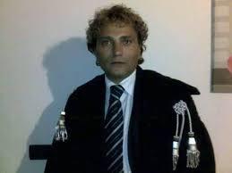 Photo of Parpinel lascia Gente Comune, Nicolella: «Sei in consiglio per merito mio»