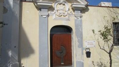 Photo of Workshop sul fumetto, proseguono gli incontri ad Ischia