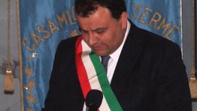 Photo of Castagna: l'azione di risanamento prosegue