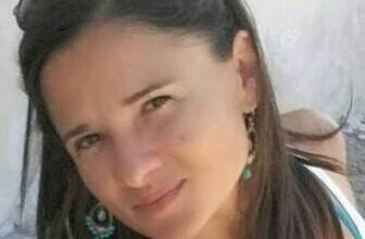 """Photo of Parpinel: """"Le dimissioni di Tina Iacono non mi stupiscono"""""""