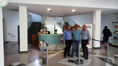 Photo of Da De Rivaz a Fimiani, a Ischia la clinica del benessere globale