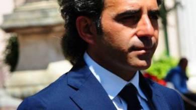 Photo of Carmine Monti: «Mancanza di eleganza istituzionale»