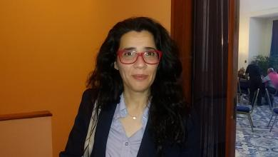 Photo of Irene Iacono, l'Eremo e Sant'Angelo per il rilancio del paese