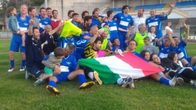 Photo of Napoli campione d'Italia nel campionato dei commercialisti